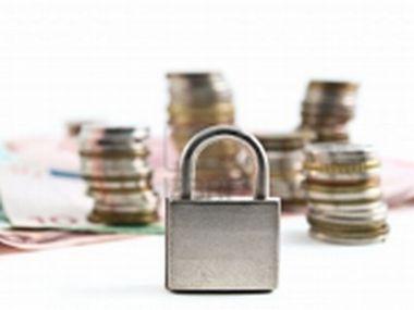 Danska kronor - Valutahandel för nya & experter: Handla valuta med bonus